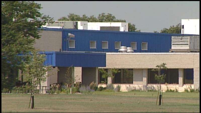 Eaton Hydraulics To Lay Off One Third Of Spencer Ia Workforce Kwwl Eastern Iowa Breaking