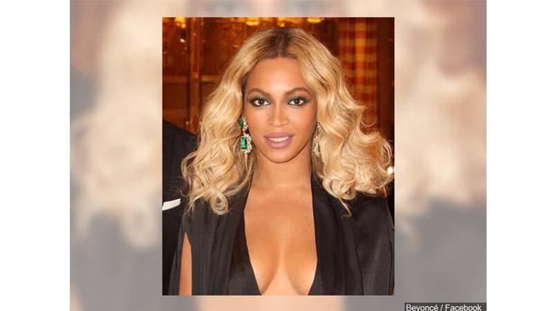 Beyonce is pregnant with twins - WGEM.com: Quincy News ...