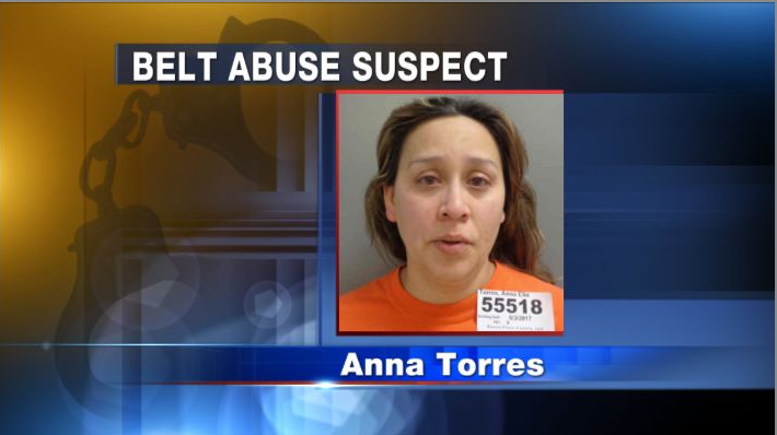 storm lake women A storm lake woman has been arrested after witnesses tell authorities she was seen striking a man in a wheelchair at approximately 11:10 am monday, storm lake police officers were dispatched to a location near the buena vista county courthouse.