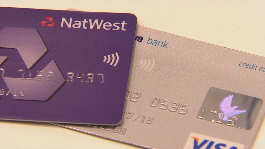 SCPD warn residents of credit card data breaches - KTIV News 4 Sioux ...