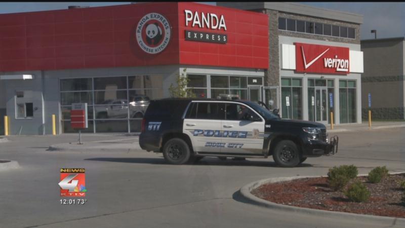 Panda Express Salaries trends. 2 salaries for 2 jobs at Panda Express in Sioux City. Salaries posted anonymously by Panda Express employees in Sioux City.
