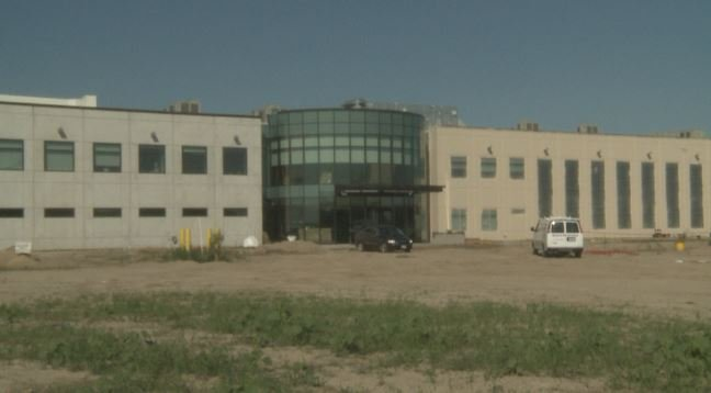 seaboard triumph foods will start production on sept. 5 - ktiv