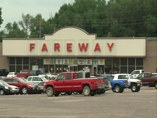Businesses look to stay put after Fareway s move KTIV