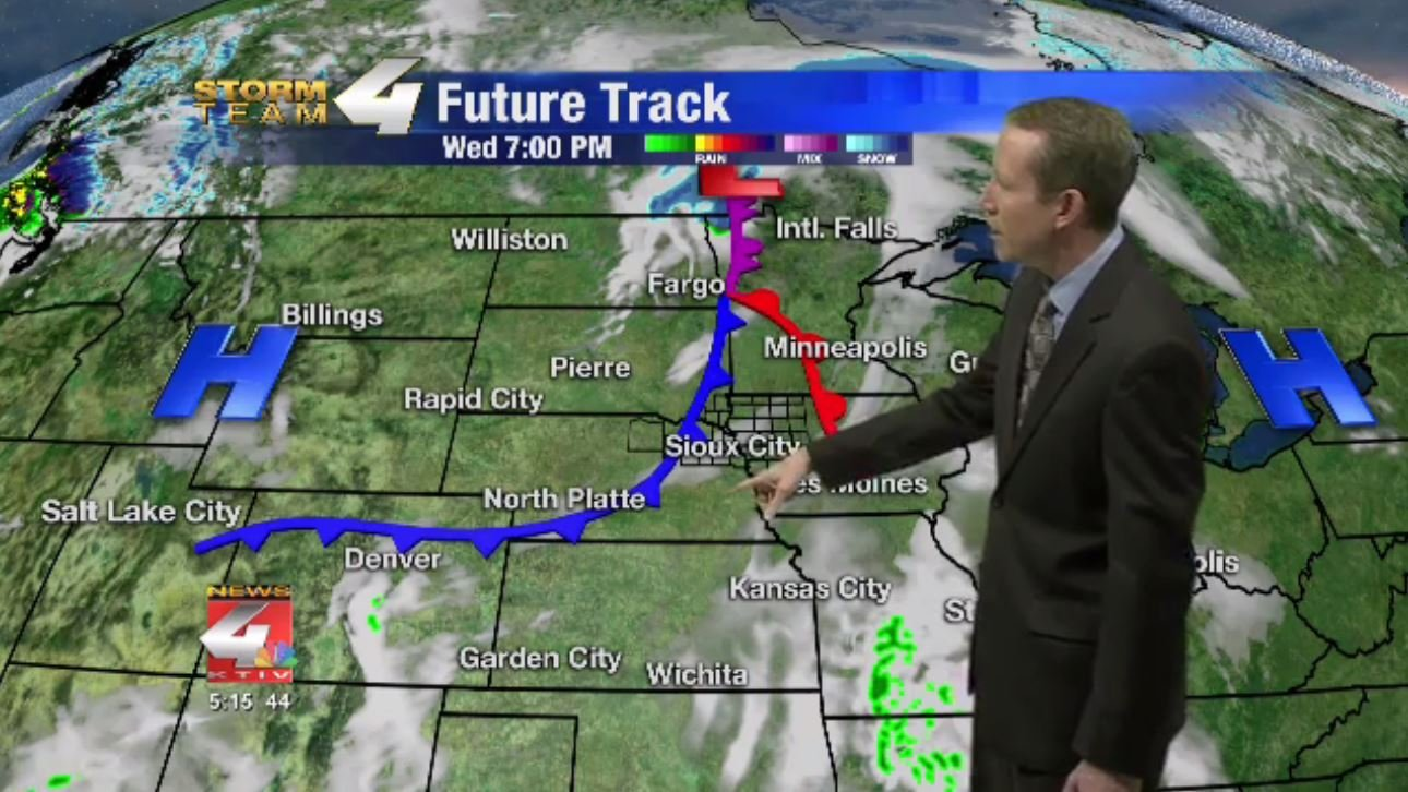 weather ktiv news 4 sioux city ia news weather and sports