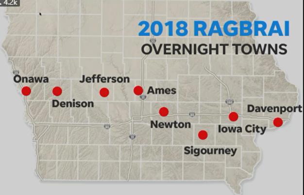 Iowa City Iowa Obituaries January