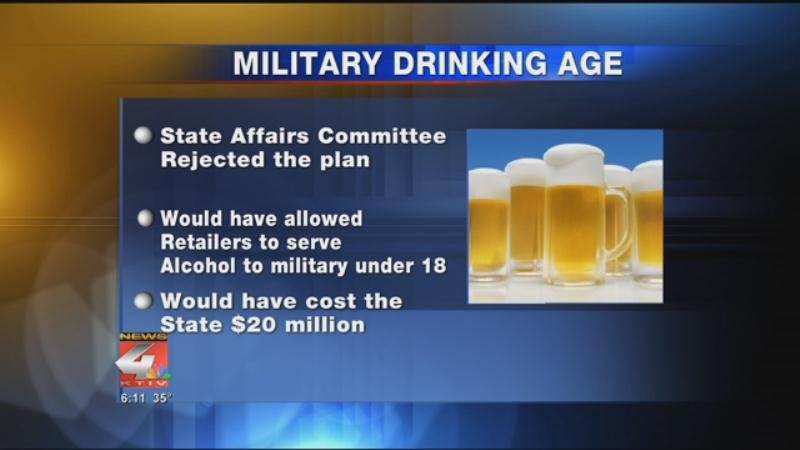 not lower drinking age Lowering the drinking age should not be up for debate teenagers who drink are not only a danger to themselves, but to others as well, especially when driving.