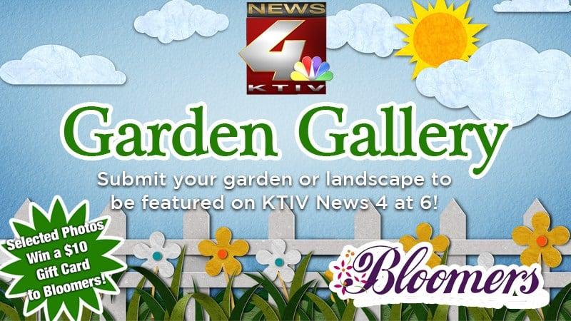 Official Rules - Garden Gallery - KTTC Rochester, Austin, Mason City ...