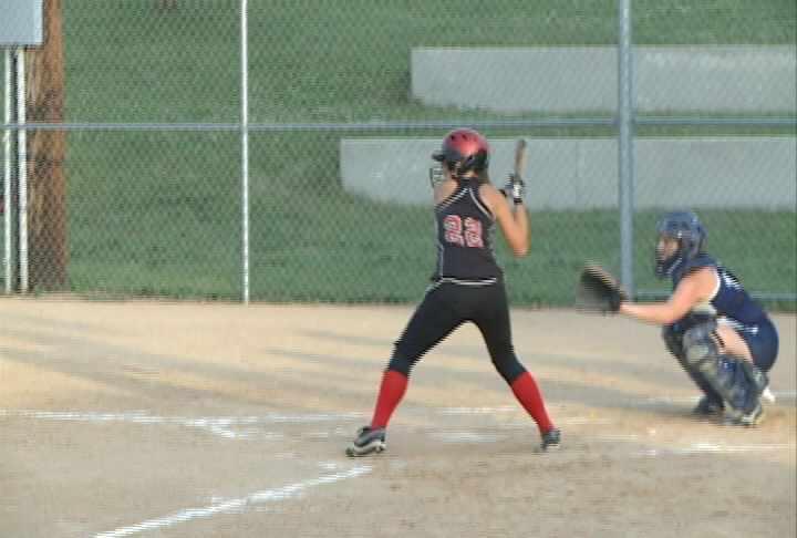 Iowa Girls High School Athletic Union