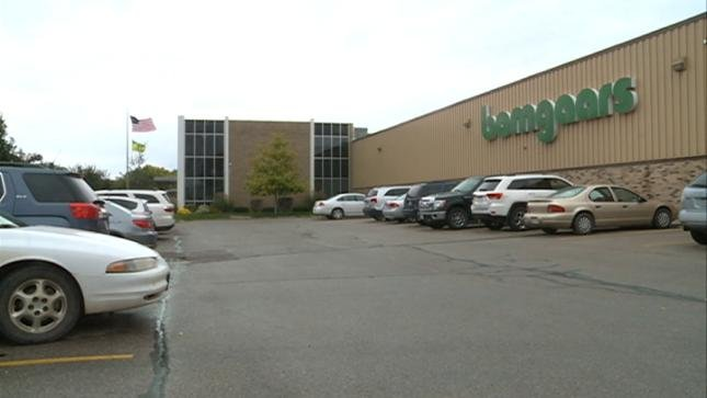 Bomgaars plans 17 million expansion at sioux city for Bomgaars