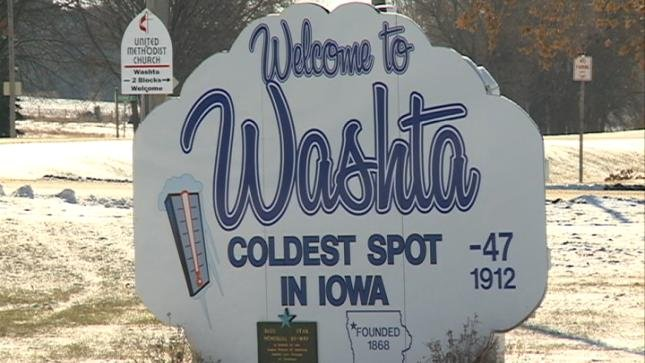 washta personals Meet single women in washta ia online & chat in the forums dhu is a 100% free dating site to find single women in washta.