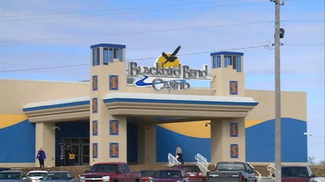 Casino morongo buffet reviews