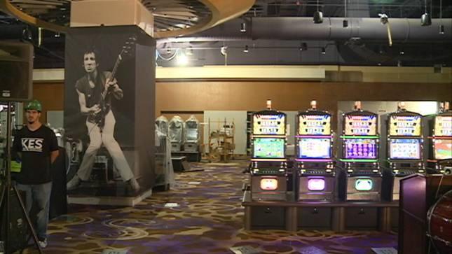 online roulette wheel for money