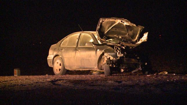 Dakota County Car Accident Reports