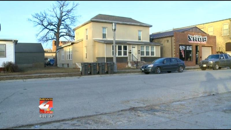 The Death Of A 23 Year Old Woman In Spencer Iowa This Week Has Ktiv News 4 Sioux City Ia