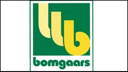 Bomgaars expanding after buying alco stores ktiv news 4 for Bomgaars