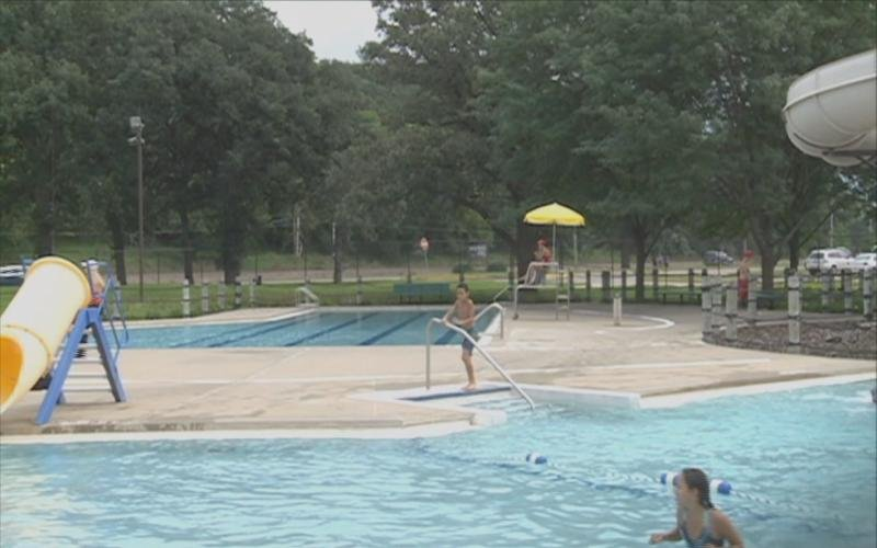 Consultant To Look At Sioux City Public Pools Wkow 27 Madison Wi Breaking News Weather And
