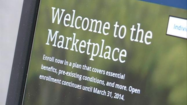 ACA deadline approaching; $695 penalty for not having health insurance